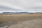 TBD Lot 5-4 Alaska Trail - Photo 6