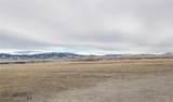 TBD Lot 5-7 Alaska Trail - Photo 5