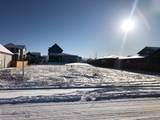 4162 Tanzanite Drive - Photo 2