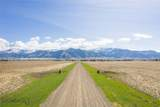 Tract 6 Spain Bridge Ranch Rd. - Photo 1