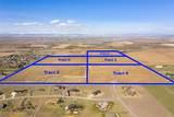 Tract 6 Spain Bridge Ranch Rd. - Photo 17