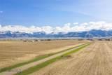 Tract 6 Spain Bridge Ranch Rd. - Photo 27