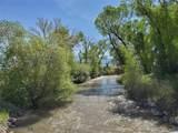 Tract 6 Spain Bridge Ranch Rd. - Photo 30