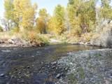 Tract 6 Spain Bridge Ranch Rd. - Photo 36