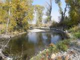 Tract 6 Spain Bridge Ranch Rd. - Photo 38