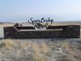Tract 6 Spain Bridge Ranch Rd. - Photo 42