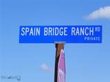Tract 6 Spain Bridge Ranch Rd. - Photo 5