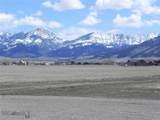 Tract 6 Spain Bridge Ranch Rd. - Photo 6