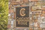 108 Lower Cascade Ridge Road - Photo 17