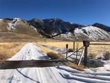 TBD Mile Creek Road - Photo 4