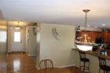 451 Red Barn Drive - Photo 11