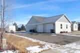 451 Red Barn Drive - Photo 3