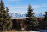 451 Red Barn Drive - Photo 41