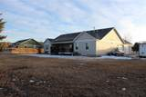 451 Red Barn Drive - Photo 5