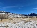 Lot 4 Bear Creek Estates - Photo 3