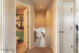40 Forest Creek - Photo 14