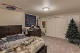 40 Forest Creek - Photo 26