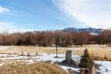 1690 Hunters Way - Photo 45