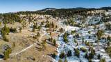 88 Upper Greyson Creek Road - Photo 48