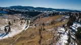 88 Upper Greyson Creek Road - Photo 50