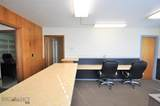 2040 Amsterdam Road - Photo 12