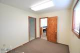 2040 Amsterdam Road - Photo 4