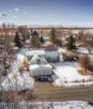 231 Coulee Drive - Photo 2