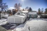 231 Coulee Drive - Photo 3