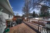 231 Coulee Drive - Photo 40