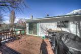 231 Coulee Drive - Photo 41