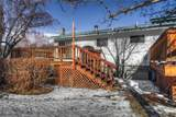 231 Coulee Drive - Photo 42
