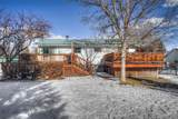231 Coulee Drive - Photo 43