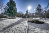 231 Coulee Drive - Photo 45