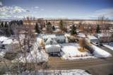231 Coulee Drive - Photo 48