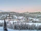 137 Beaverhead Trail, #401 - Photo 19