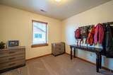 646 Westgate Avenue - Photo 21