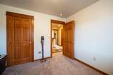 646 Westgate Avenue - Photo 22