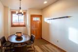 646 Westgate Avenue - Photo 4