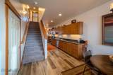 646 Westgate Avenue - Photo 5