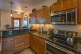 646 Westgate Avenue - Photo 9