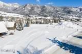3088 Lone Mountain Trail - Photo 25