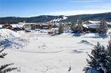 3088 Lone Mountain Trail - Photo 28