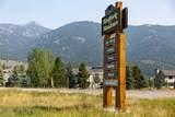 3088 Lone Mountain Trail - Photo 29