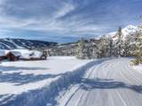 15 White Grass Road - Photo 49