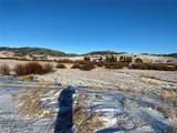 TBD Laurel Ranch Road - Photo 10