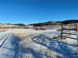 TBD Laurel Ranch Road - Photo 11