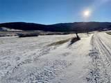TBD Laurel Ranch Road - Photo 5