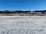 TBD Laurel Ranch Road - Photo 7