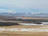 TBD Elk Creek Road - Photo 10