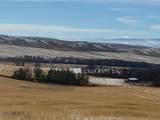 TBD Elk Creek Road - Photo 11